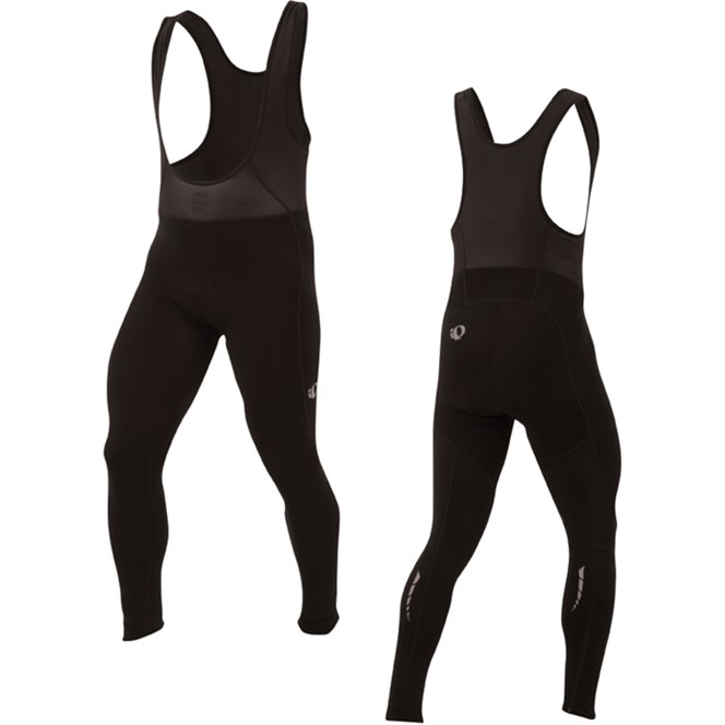 Pearl Izumi Select Thermal Tights Black