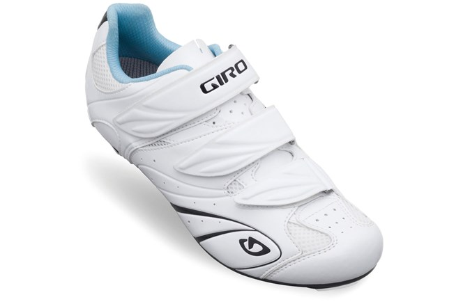 Giro Sante Women Road Shoe