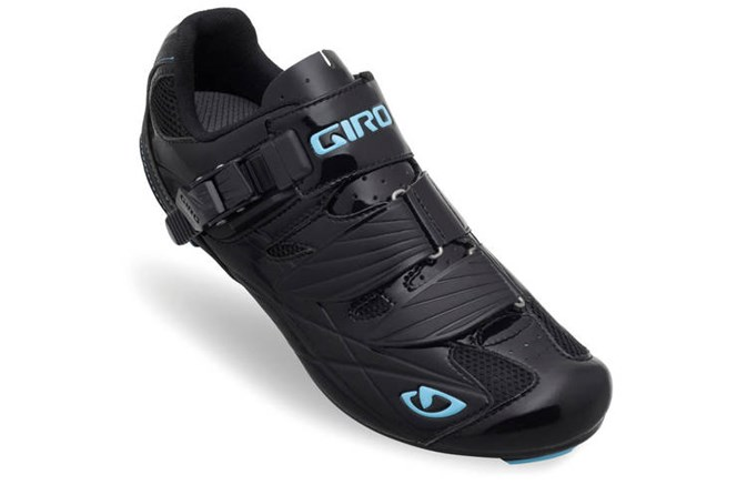 Giro Solara Women Road Shoe