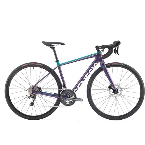Genesis Datum W 2017 Womans Road Bike